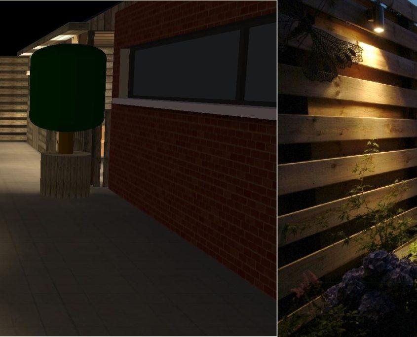 tuinverlichting-dialux-werkelijk