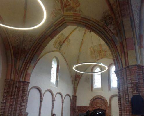 12-1 kerk noord Groningen