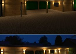 LichtSinnich-Dialux-EVO-foto-carport