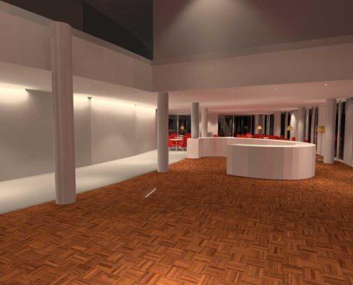 LichtSinnich-Dialux-Evo-hotel-1