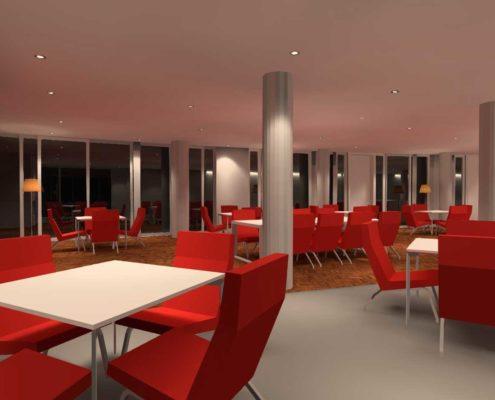 LichtSinnich-Dialux-Evo-hotel-4