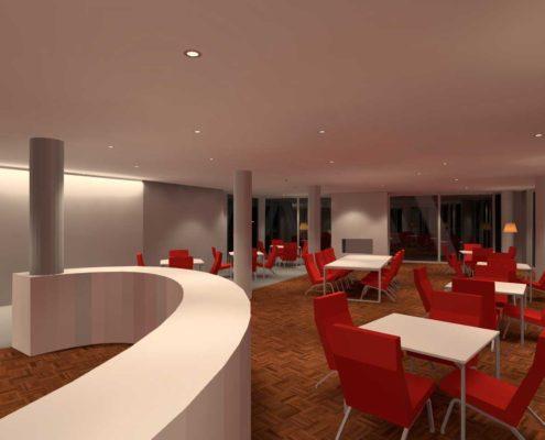 LichtSinnich-Dialux-Evo-hotel