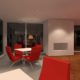 LichtSinnich-Dialux-Evo-hotel-5